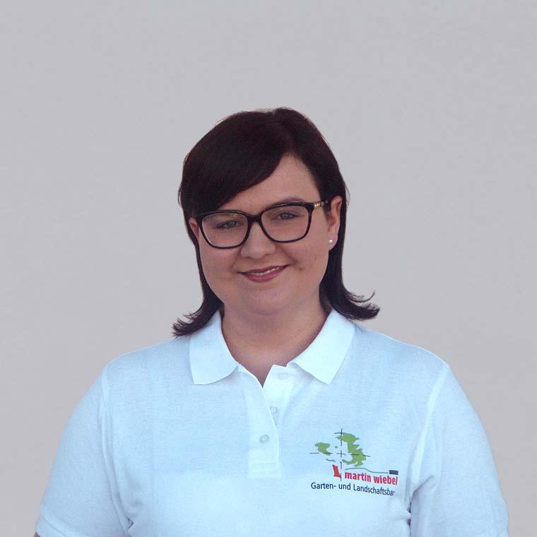 Eva Wiebel