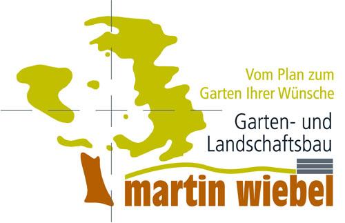 Garten & Landschaftsbau Martin Wiebel